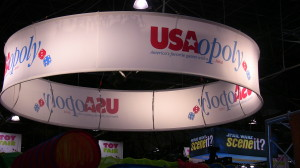 toy-fair-2012-usaopoly-1
