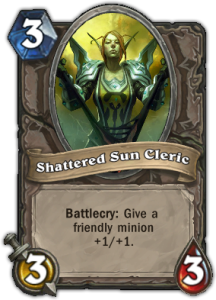 Shattered_Sun_Cleric