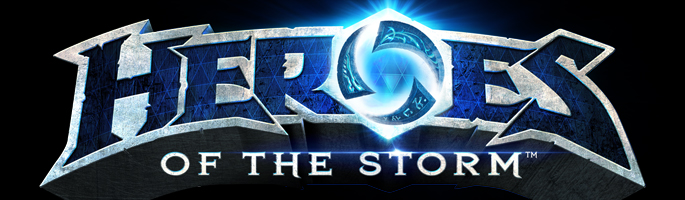 heroes-of-the-storm-logo-685x200