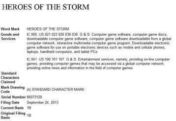 heroes-of-the-storm-trademark-in-us