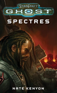 starcraft-ghost-spectres-cover