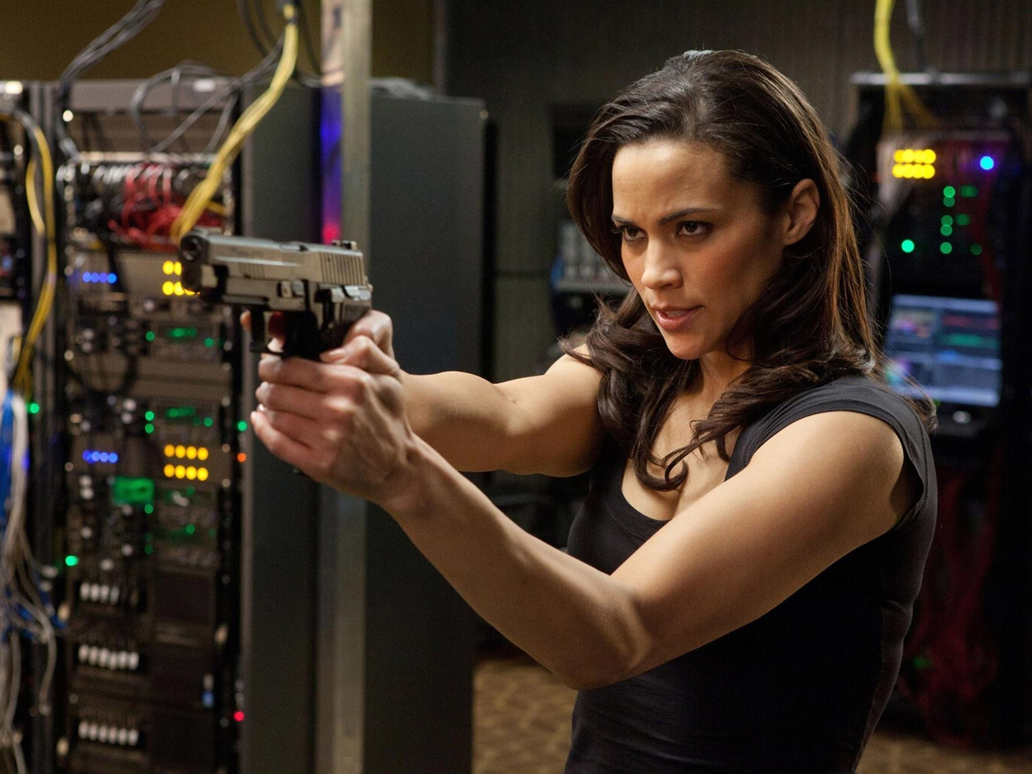 warcraft-film-paula-patton-mission-impossible-4
