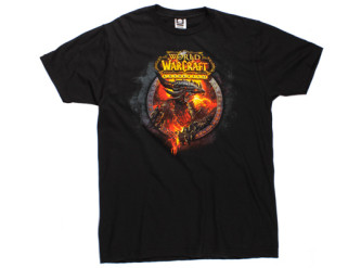 world-of-warcraft-deathwing-rune-t-shirt-2409p_0c_2m