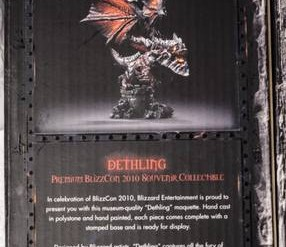 blizzard-employee-auction-blizzcon-2010-dethling-statue-600x450