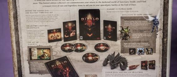 blizzard-employee-auction-diablo-iii-collectors-edition-600x450