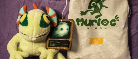 blizzard-employee-auction-kwurky-green-egg-murloc-plush-600x450