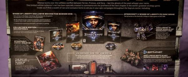 blizzard-employee-auction-starcraft-ii-collectors-edition-600x450