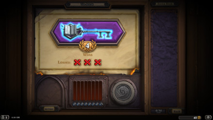 hearthstone-4-wins-in-arena
