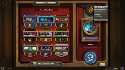 hearthstone-copper-medal-after-server-reset-congratulations-message
