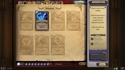 hearthstone-crafting-6