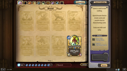 hearthstone-crafting-gold-cards-1
