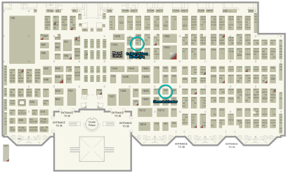 new-york-comic-con-2013-floor-map-blizzard-signing