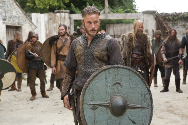 travis-fimmel-in-vikings-1