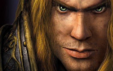 warcraft-iii-arthas-artwork