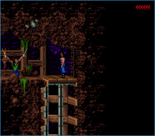 blackthorne-2-level-room-1