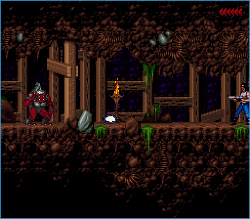 blackthorne-2-level-room-2