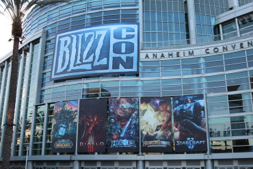 blizzcon-2013-anaheim-convention-center-outdoor-1
