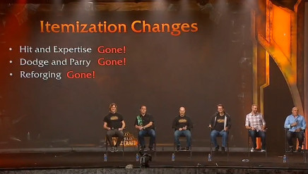 blizzcon-2013-itemization-philosophy-2