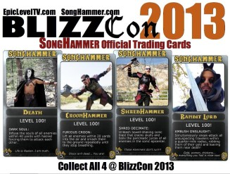 blizzcon-2013-songhammer-trading-cards
