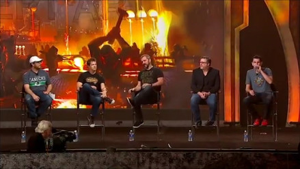 blizzcon-2013-warcraft-film-7