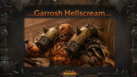 blizzcon-2013-world-of-warcraft-warlords-of-draenor-the-adventure-continues-panel-2