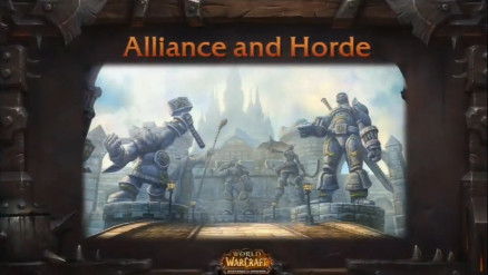 blizzcon-2013-world-of-warcraft-warlords-of-draenor-the-adventure-continues-panel-21
