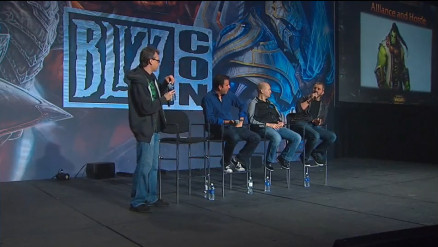 blizzcon-2013-world-of-warcraft-warlords-of-draenor-the-adventure-continues-panel-24