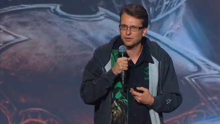 blizzcon-2013-world-of-warcraft-warlords-of-draenor-the-adventure-continues-panel-27