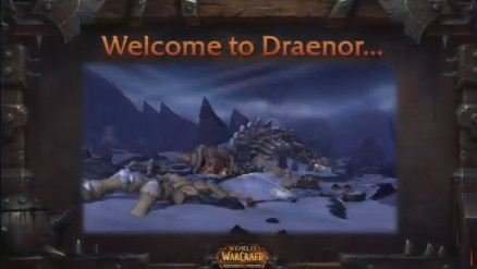 blizzcon-2013-world-of-warcraft-warlords-of-draenor-the-adventure-continues-panel-31