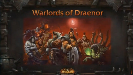 blizzcon-2013-world-of-warcraft-warlords-of-draenor-the-adventure-continues-panel-4