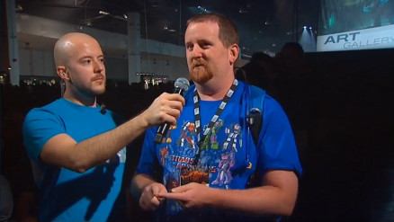 blizzcon-2013-world-of-warcraft-warlords-of-draenor-the-adventure-continues-panel-43