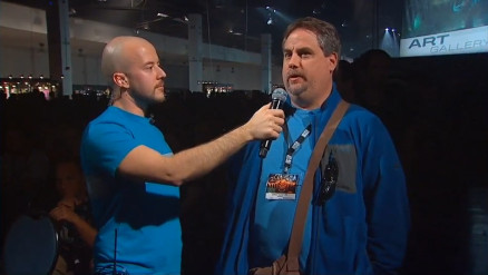 blizzcon-2013-world-of-warcraft-warlords-of-draenor-the-adventure-continues-panel-49