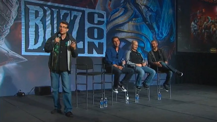 blizzcon-2013-world-of-warcraft-warlords-of-draenor-the-adventure-continues-panel-5