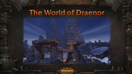 blizzcon-2013-world-of-warcraft-warlords-of-draenor-the-adventure-continues-panel-6