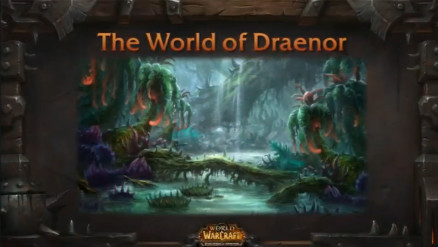 blizzcon-2013-world-of-warcraft-warlords-of-draenor-the-adventure-continues-panel-7
