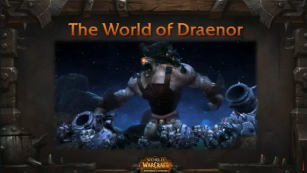 blizzcon-2013-world-of-warcraft-warlords-of-draenor-the-adventure-continues-panel-8
