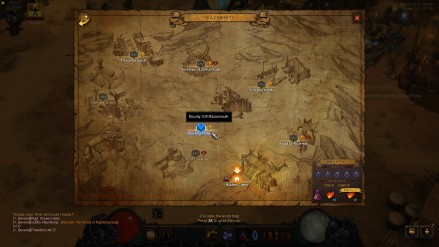 diablo-iii-reaper-of-souls-adventure-mode-4