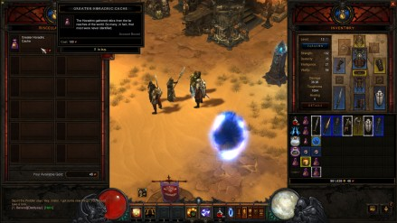 diablo-iii-reaper-of-souls-adventure-mode-greater-horadric-cache
