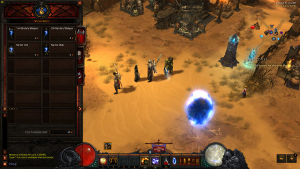 diablo-iii-reaper-of-souls-adventure-mode-kadala-rewards