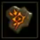 diablo-iii-reaper-of-souls-crusader-skill-slash-rune-electrify