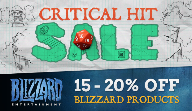 jinx-critical-hit-blizzard-november-2013-promo