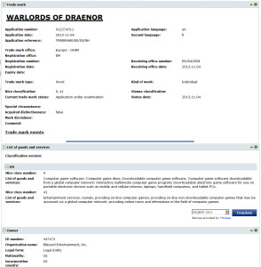 warlords-of-draenor-trademark-on-europe
