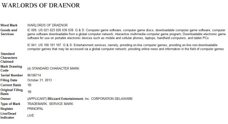 warlords-of-draenor-trademark-on-usa