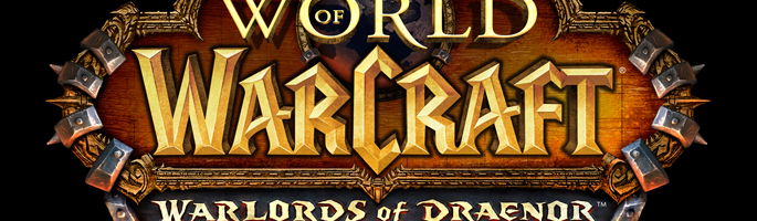 world-of-warcraft-warlords-of-draenor-logo-685x200