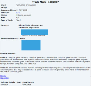 world-of-warcraft-warlords-of-draenor-trademark