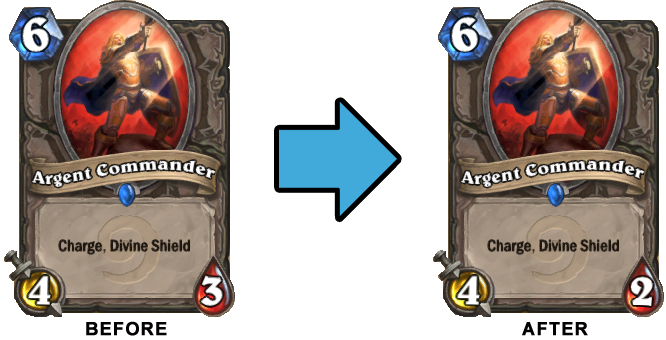 argent-commander-card-closed-beta-change-12-9-2013