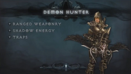 blizzcon-2013-diablo-iii-reaper-of-souls-gameplay-systems-panel-10