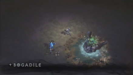 blizzcon-2013-diablo-iii-reaper-of-souls-gameplay-systems-panel-11