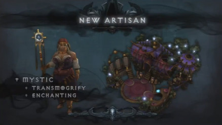 blizzcon-2013-diablo-iii-reaper-of-souls-gameplay-systems-panel-12