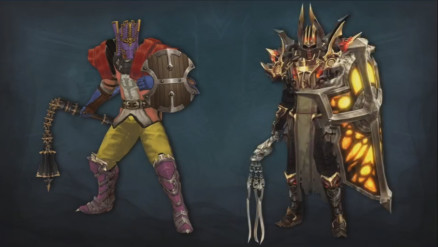 blizzcon-2013-diablo-iii-reaper-of-souls-gameplay-systems-panel-13